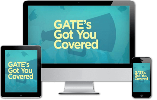 GATE College System Devices